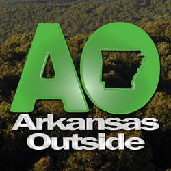 The Leave No Trace Traveling Trainers Hit Arkansas