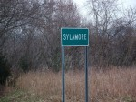 Welcome to Sylamore.