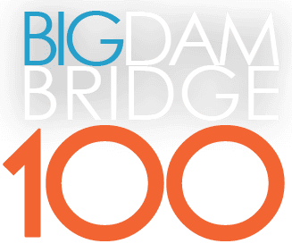 Big Dam Bridge 100 @ River Front Dr. North Little Rock | North Little Rock | Arkansas | United States