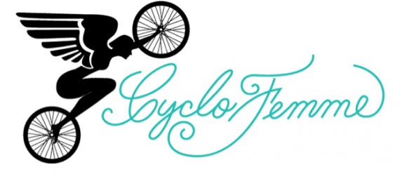 Cyclofemme Promoted