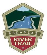 Arkansas River Trail System