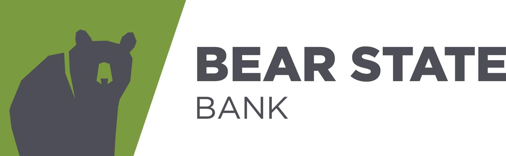 Bear State Bank