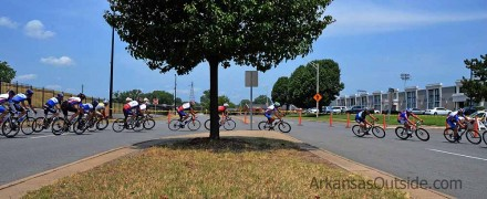Dr. Feelgood Star-Spangled Classic Criterium