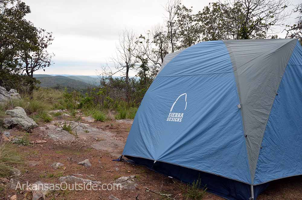 Campgrounds and Camping - ReserveAmerica