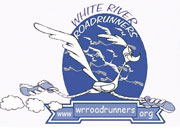 White River 4-Mile Classic Road Race @ Batesville City Hall | Batesville | Arkansas | United States