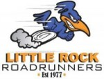 Little Rock Roadrunners Club Meeting @ U.S. Pizza-Hillcrest | Little Rock | Arkansas | United States