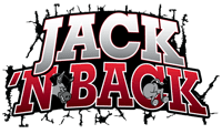 Jack n Back Half Marathon @ Jack Mountain Road | Malvern | Arkansas | United States