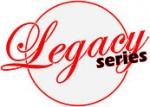 LegacyCup-logo