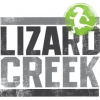 Run Lizard Creek @ Lizard Creek | Judsonia | Arkansas | United States