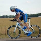 Hwy 108 Individual Time Trial Series  @ Highway 108 | Texarkana | Arkansas | United States
