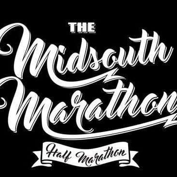 MidSouth Championship Marathon/ Half Marathon @ Wynne High School   Wynne   Arkansas   United States