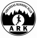 The ARK 5K Classic @ Riverfront Gazebo | North Little Rock | Arkansas | United States