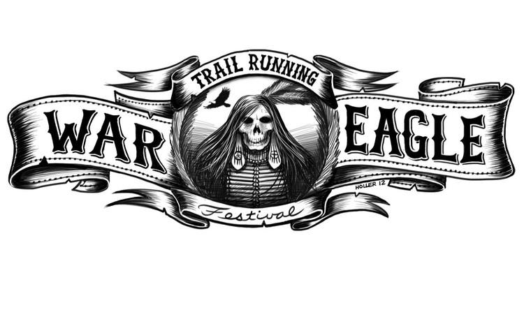 Will Run for Food Trucks