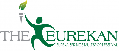 Eurekan Triathlon @ Holiday Island Recreation Center | Holiday Island | Arkansas | United States