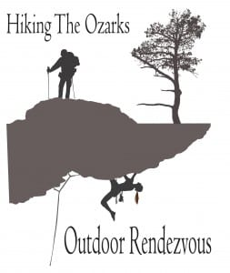 5th Annual Outdoor Rendezvous @ Horseshoe Canyon Ranch | Jasper | Arkansas | United States