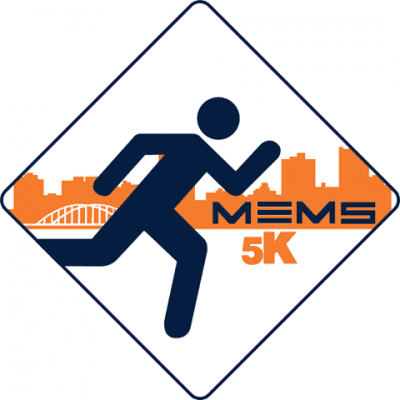 MEMS 5k @ Murray Park | Little Rock | Arkansas | United States