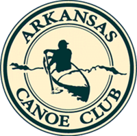 21st Annual Arkansas Canoe Club Rendezvous @ Camp Couchdale | Arkansas | United States