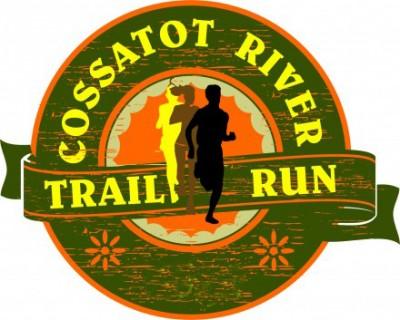 Cossatot River Half Marathon @ Cossatot River State Park | Umpire | Arkansas | United States