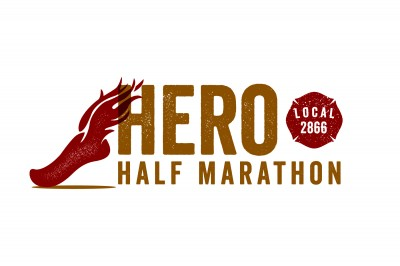 Hero Half Marathon @ Fire Station One | Fayetteville | Arkansas | United States