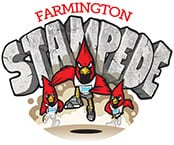 Farmington Stampede 5K / 1M @ Williams Elementary | Farmington | Arkansas | United States