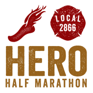 Hero Half Marathon @ Lokomotion Fun Park | Fayetteville | Arkansas | United States