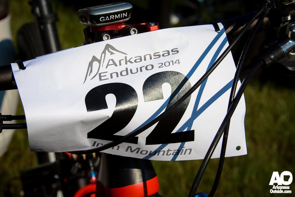 AREnduro-2