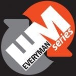 Everyman Series