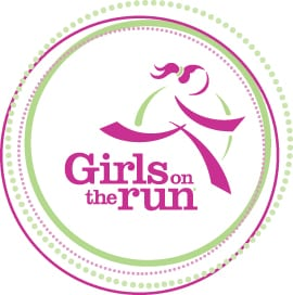 Girls on the Run 5K/10K @ Bentonville Square | Bentonville | Arkansas | United States