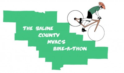 The Saline County MYACs' Bikeathon @ Tyndall Park | Benton | Arkansas | United States