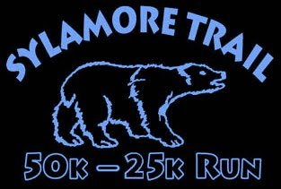 Sylamore Trail 50K - 25K Run @ Anglers Restaurant | Mountain View | Arkansas | United States