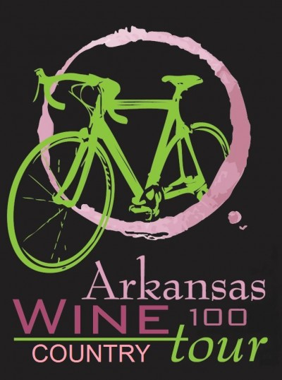 Arkansas Wine Country 100 Cycling Tour @ Post Familie Winery  | Altus | Arkansas | United States