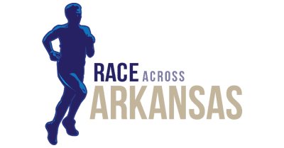 Race Across Arkansas @ Dodson, AR | Taylor | Arkansas | United States