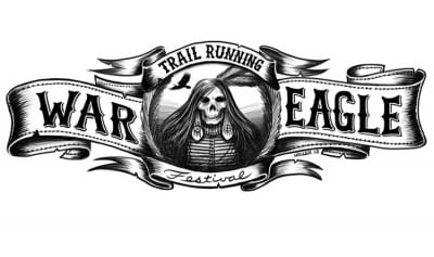 War Eagle Trail Runs 10K-25K-50K @ Hobbs State Park Visitor Center