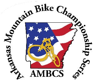 2015 – Arkansas Mountain Bike Championship Series Schedule
