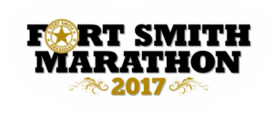 Fort Smith Marathon /Half Marathon @ Riverfront Pavilion | Fort Smith | Arkansas | United States