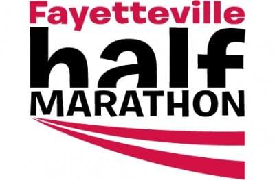 Fayetteville Half Marathon @ Lake Fayetteville  | Springdale | Arkansas | United States