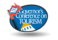 41st Arkansas Governor's Conference on Tourism @ Arkansas Convention Center | Texarkana | Arkansas | United States