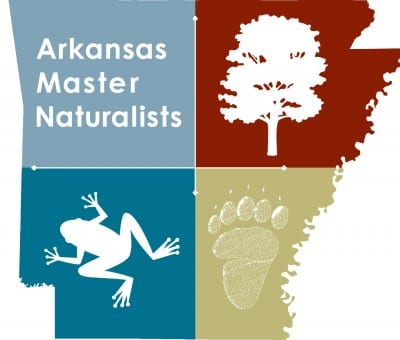 Northwest Arkansas Master Naturalists 7th Annual Training Program @ Northwest Arkansas Community College | Bentonville | Arkansas | United States