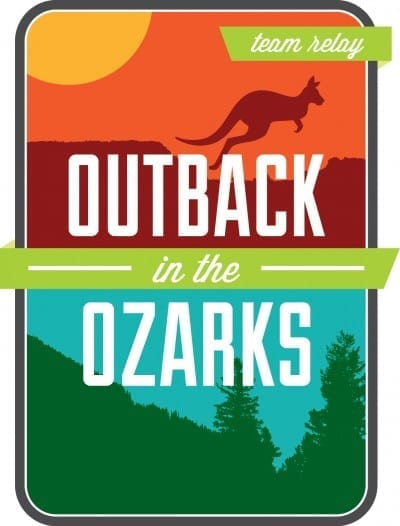 Outback in the Ozarks - Pure Trail Edition @ Lake Leatherwood Park, Eureka Springs AR | Eureka Springs | Arkansas | United States