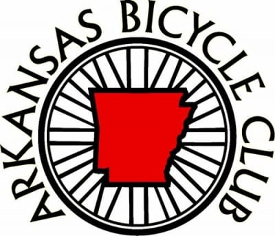 Bicycle Ride Around Arkansas (BRAA) @ Andy's Restaurant | Little Rock | Arkansas | United States