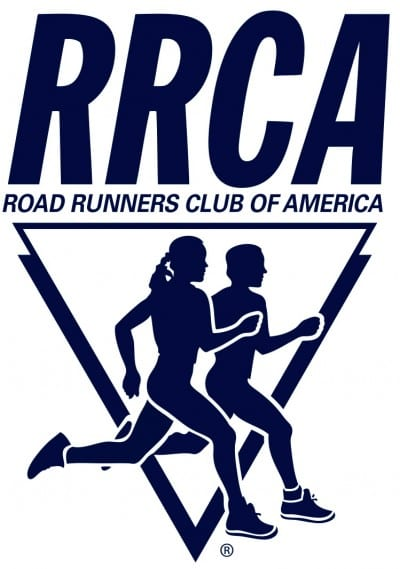 River Trail 15K @ Burns Park Soccer Complex