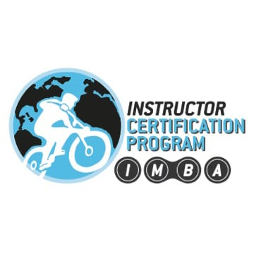 International Mountain Bicycling Association Level 1 Certification Course @ Bentonville Parks and Recreation Activity Center | Bentonville | Arkansas | United States