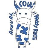 Cow Paddy 5K/1K @ Gulley Park | Fayetteville | Arkansas | United States