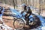 The 2016 Endurance Mountain Bike Season