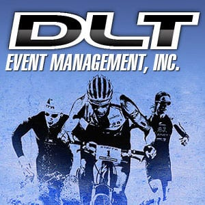 Spillway Super Sprint Triathlon @ DeGray Lake Spillway Area | Arkadelphia | Arkansas | United States