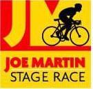 Joe Martin Stage Race @ Fayetteville area | Fayetteville | Arkansas | United States