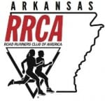 Arkansas 20K @ Bernard Holland Park | Benton | Arkansas | United States