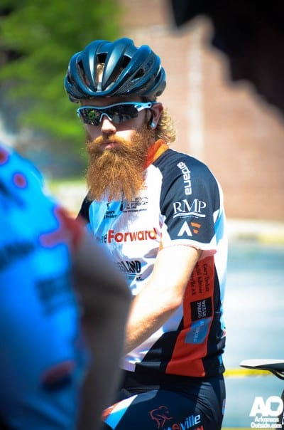 Har­Ber High Summer Crits @ ​Har­Ber High School | Springdale | Arkansas | United States