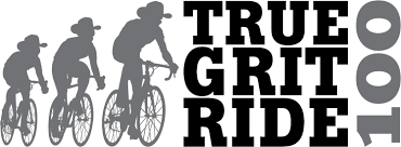 True Grit Ride 2018 @ Chaffee Crossing | Fort Smith | Arkansas | United States