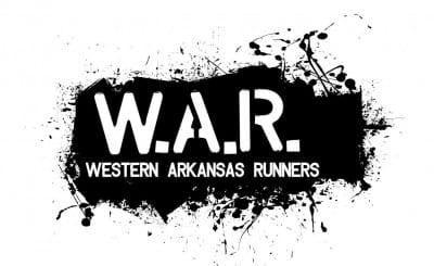 Brent Morrison Memorial Run @ Wells Lake | Arkansas | United States